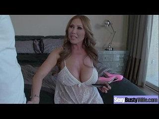 Bigtis Slut Horny Milf Enjoy On Cam Hard Sex vid