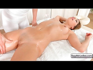 Sapphic Erotica Lesbos Free xxx video from  19