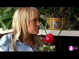 Stunning teenage lesbians viv thomas hd