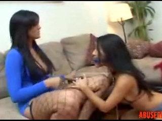 A good asian lesbian porn xxxlesbian.vip
