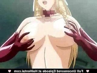 Sexiest Anime Lesbian Hentai Teacher Cartoon