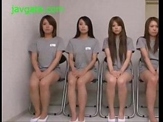 japanese secret women s prison